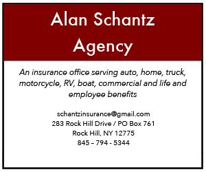 Alan Schantz Agency