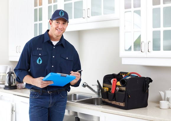 Plumber Rock Hill Fort Mill york county sc image