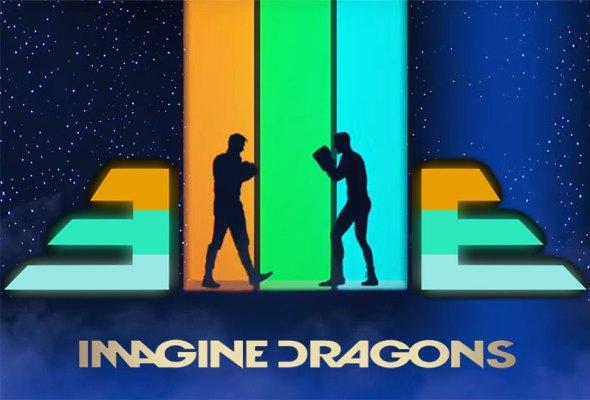 Новый альбом Imagine Dragons «Evolve» – эволюция группы или очередная попытка угодить широкой аудитории?