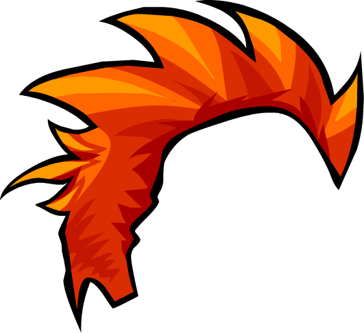Firestriker3