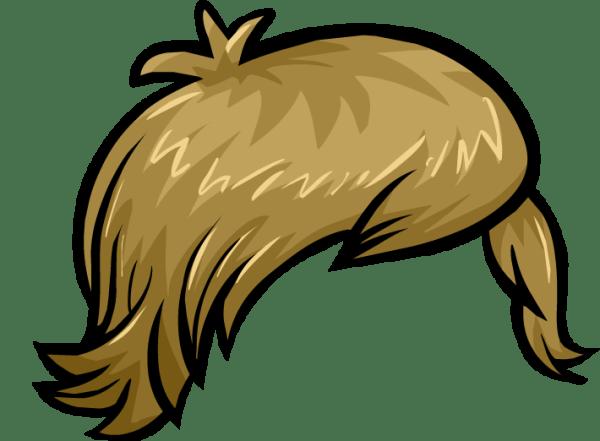 Hair102