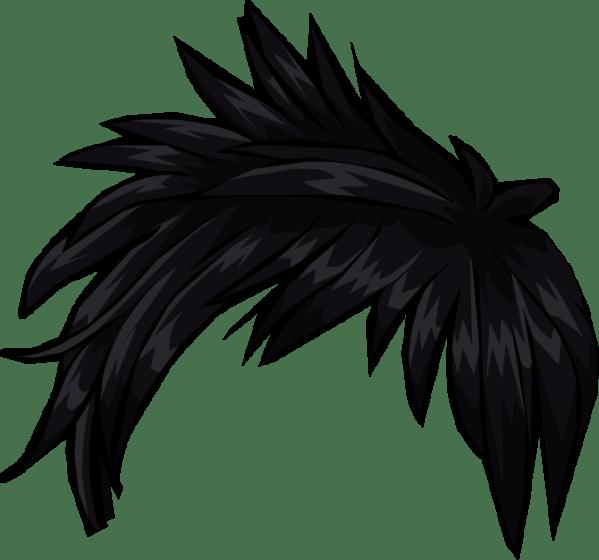 Hair111