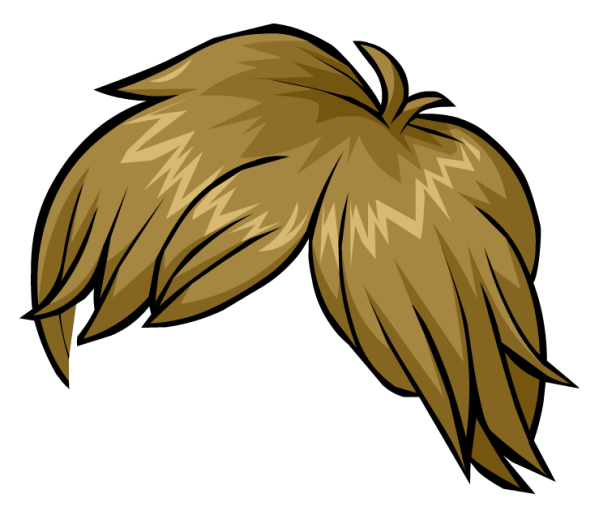 Hair175