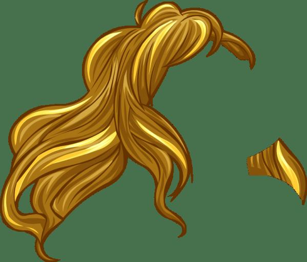 Hair176