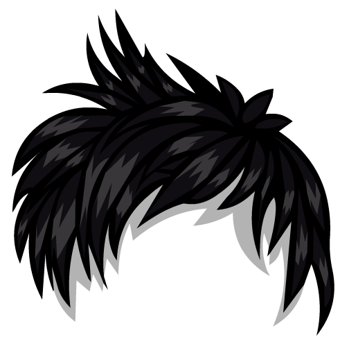Hair18