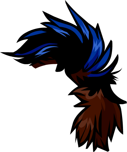 Hair47