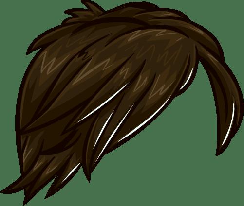 Hair62