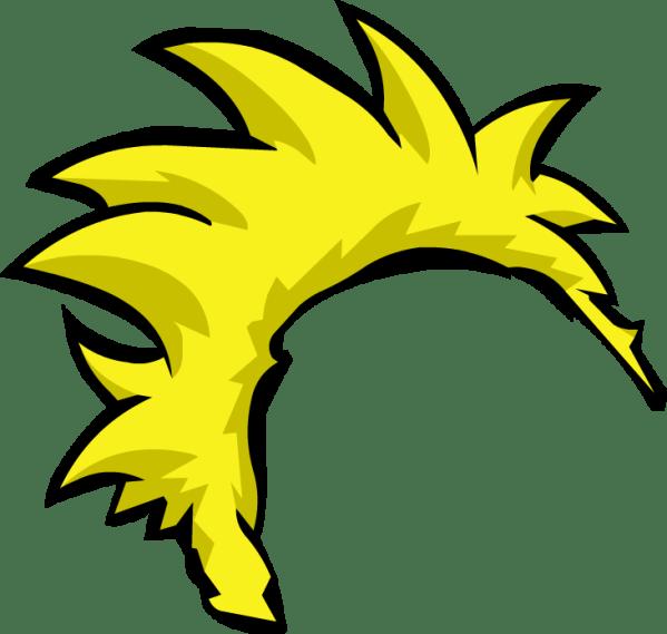 Sunstriker2