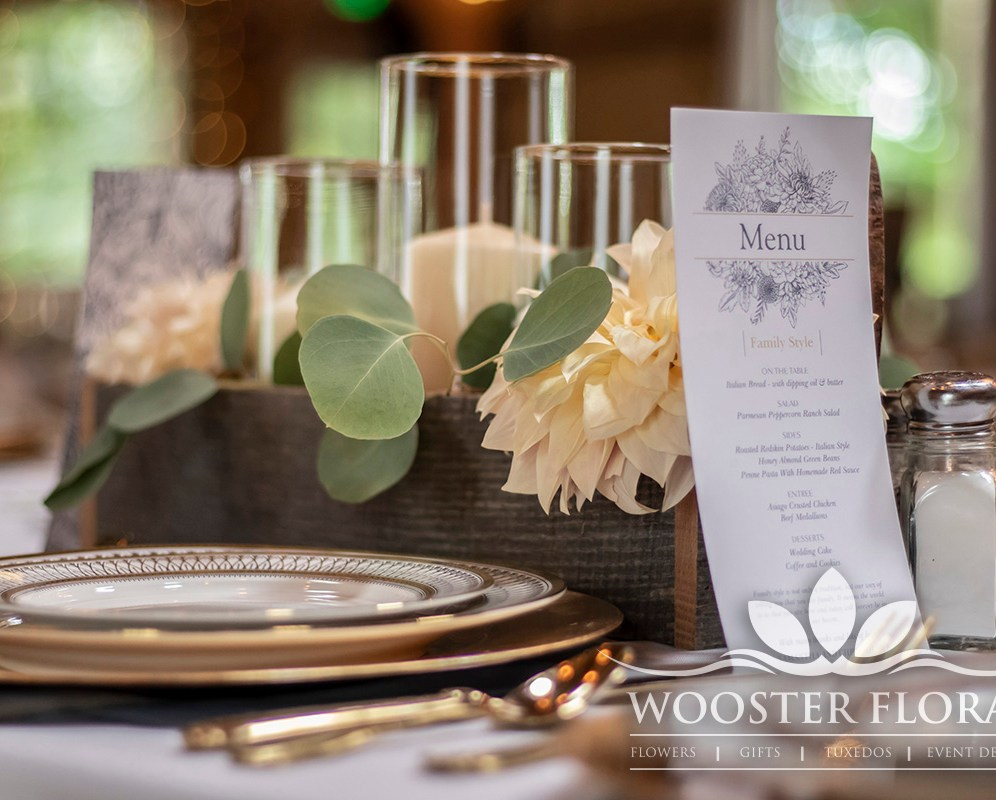 Wooster-Floral-Wedding-IMG_1104