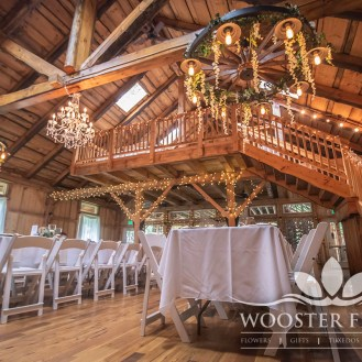 Wooster-Floral-Wedding-IMG_1135
