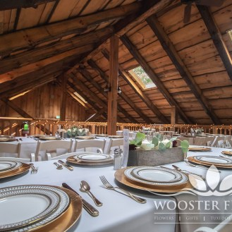 Wooster-Floral-Wedding-IMG_1137