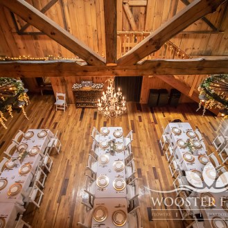 Wooster-Floral-Wedding-IMG_1147