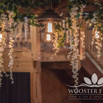 Wooster-Floral-Wedding-IMG_1151