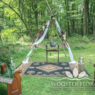 Wooster-Floral-Wedding-IMG_1167