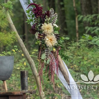 Wooster-Floral-Wedding-IMG_1173
