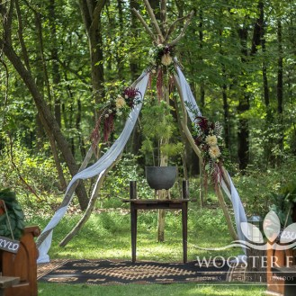 Wooster-Floral-Wedding-IMG_1193