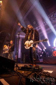 The-Glorious-Sons-IMG_3940-70-200