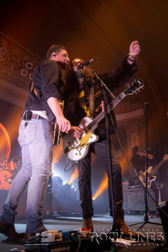 The-Glorious-Sons-IMG_3999-70-200