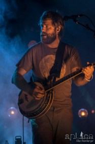 Trampled-By-Turtles-IMG_9565