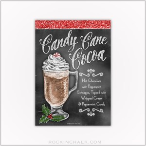 candy cane cocoa_72