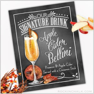 apple_cider_bellini
