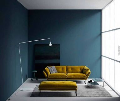 Awesome Contemporary Sofa Design 84