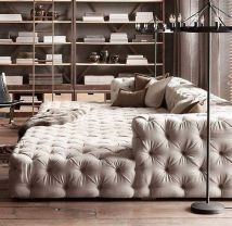 Awesome Contemporary Sofa Design 87