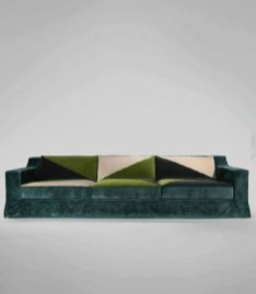 Awesome Contemporary Sofa Design 96