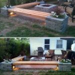 Backyard ideas on a budget for garden 9