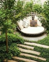 Beautiful Garden Landscaping Design Ideas 10