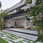 Beautiful Garden Landscaping Design Ideas 2