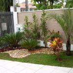 Beautiful Garden Landscaping Design Ideas 52