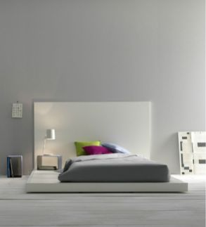 Cool modern bedroom design ideas 33