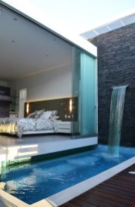 Cool modern bedroom design ideas 68