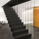 Cool Modern House Interior and Decorations Ideas 1
