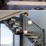 Cool Modern House Interior and Decorations Ideas 156