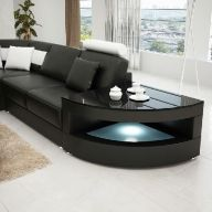 Cool Modern House Interior and Decorations Ideas 31