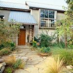 Texas Style Front Yard Landscaping Ideas 21