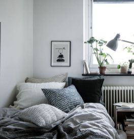 Cozy bedroom32