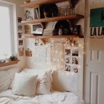 Cozy bedroom44