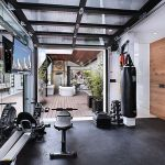 Home Gym Ideas 23