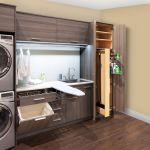 Awesome Laundry Room Design Ideas 30