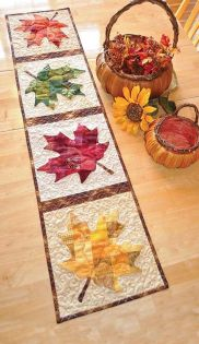 Best Trending Fall Home Decorating Ideas 115
