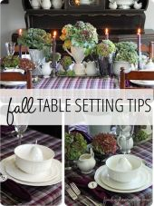 Best Trending Fall Home Decorating Ideas 117