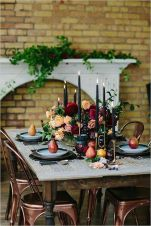 Best Trending Fall Home Decorating Ideas 118