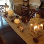 Best Trending Fall Home Decorating Ideas 123