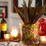 Best Trending Fall Home Decorating Ideas 136