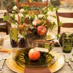 Best Trending Fall Home Decorating Ideas 137