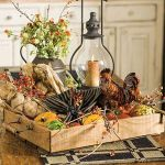 Best Trending Fall Home Decorating Ideas 15