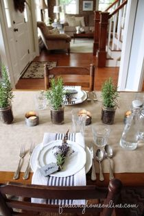 Best Trending Fall Home Decorating Ideas 17